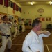 worthing seska karate