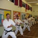 local karate classes
