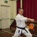 martial arts in worthing