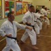 adult karate lessons